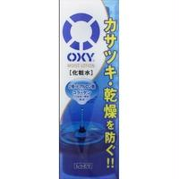 OXY(オキシー) モイストローション 170ml
