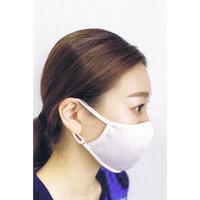 【スタッフおすすめ!】LCシルクファインタッチマスク