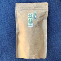 【野草 6種】礼茶(あやちゃ) 30g