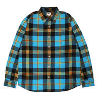 OBEY ORCHARD WOVEN