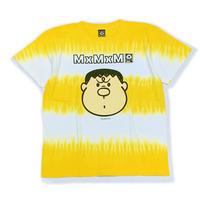 """I'm Doraemon ☆ MxMxM """"ジャイアンとジャイ子"""" TEE"""