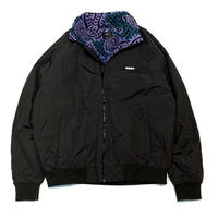 OBEY MAXWELL JACKET
