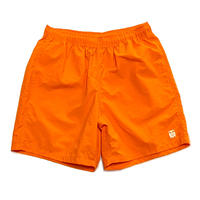 OBEY RELAXED SHORT