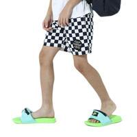 padle shorts (90cm~120cm )
