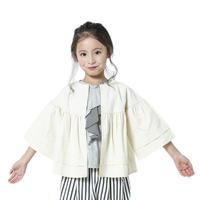 carrie jacket (130cm ~160cm )