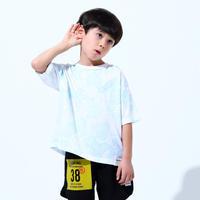 drawin short sleeve (100cm~120cm)
