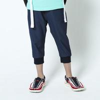 arts cropped pants (130cm ~160cm )
