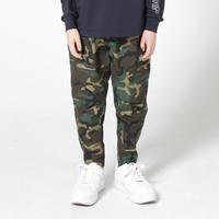 seek pants (130cm ~160cm )