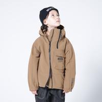 hunt jacket XS(100cm ~110cm ) ~S(120cm~130cm)