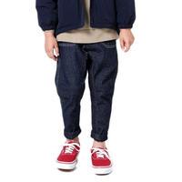 bent pants(100cm ~120cm)