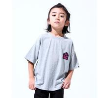 mpp short sleeve (100cm~120cm)