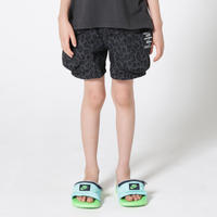 seafarer shorts (130cm ~160cm )