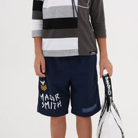 smith shorts (130cm~160cm)