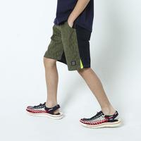 treck shorts (100cm ~120cm )