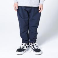 comfy pants (130cm ~160cm )