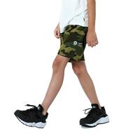 hide shorts (90cm ~120cm )