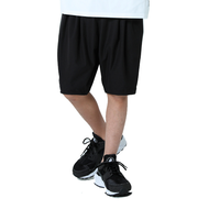 glitter shorts (100cm ~120cm )