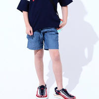 seek  shorts (100cm~120cm)