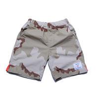trek  shorts(110cm〜120cm)