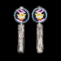 Hiyoko Earring