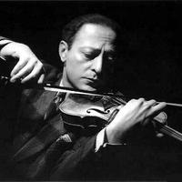 メンデルスゾーン ヴァイオリン協奏曲 ヤッシャ・ハイフェッツ DSD 2.8MHz