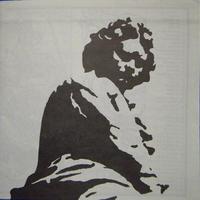 ベートーヴェン:交響曲全集 ヨーゼフ・クリップス ハイレゾ DSD 2.8MHz