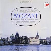 モーツァルト:交響曲第40番 ブルーノ・ワルター ハイレゾ 24bit/96kHz FLAC
