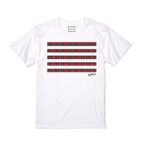 hightrax Tシャツ