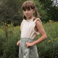 SOOR PLOOM / Thelma Camisole - Natural
