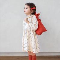 SOOR PLOOM / Percy Dress - Swiss Dot