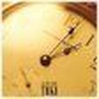 「1:00AM 」 土岐英史 デヴィッド T ウォーカー チキンシャック