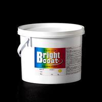 高輝度反射性水性塗料 ブライトコート Nタイプ 5kg