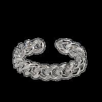ブレスレット / silver
