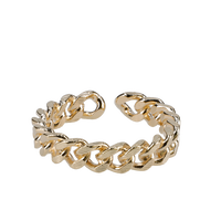 Bangle / gold