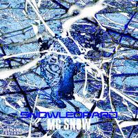 MC SNOW-SNOWLEOPARD