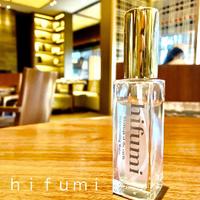 【キャンペーン】若返りの水 hifumi〜ひふみ〜  30ml