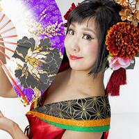 鷹島姫乃 投げ銭 1000円