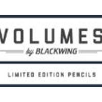 【blackwing4(鉛筆)限定品】