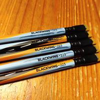 【限定品】BLACKWING Vol.223
