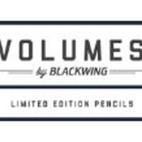 【blackwing1(鉛筆)限定品】