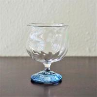 花岡央 GRICE ワイングラス