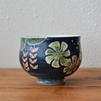 大谷桃子 ボタニカルガーデン 鉢