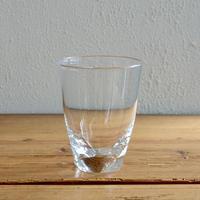 さこうゆうこ グラスジェリーのコップ