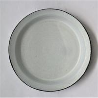 キムラヤ パスタ皿 white