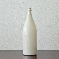 伊藤環 白泥 オイルボトル