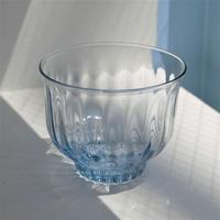 花岡央 GRICE 冷茶グラス
