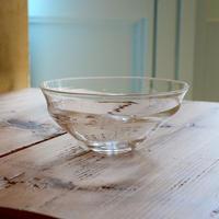 とりもと硝子店 遊水の鉢