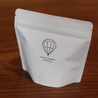 日なた堂ブランド(コーヒー豆)