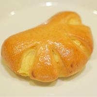 楽健寺酵母で作る豆乳カスタードクリームパンの作り方動画とレシピ