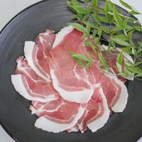 猪肉(肩ロース)400g